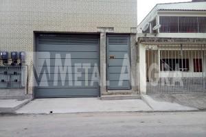 Portao_Galvanizado_Basculante_Metal_Angra_1