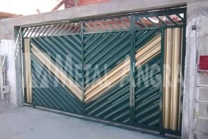 Portao_Galvanizado_Basculante_Metal_Angra_10
