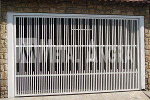 Portao_Galvanizado_Basculante_Metal_Angra_17