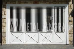 Portao_Galvanizado_Basculante_Metal_Angra_23