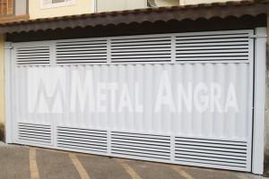 Portao_Galvanizado_Basculante_Metal_Angra_24