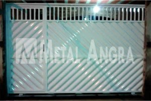 Portao_Galvanizado_Basculante_Metal_Angra_28