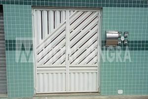 Portao_Galvanizado_Basculante_Metal_Angra_3
