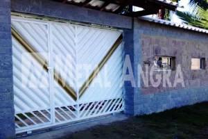 Portao_Galvanizado_Basculante_Metal_Angra_30