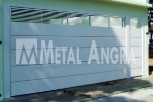 Portao_Galvanizado_Basculante_Metal_Angra_31