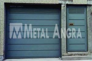 Portao_Galvanizado_Basculante_Metal_Angra_32
