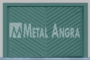 Portao_Galvanizado_Basculante_Metal_Angra_34