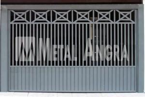 Portao_Galvanizado_Basculante_Metal_Angra_36