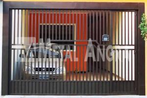 Portao_Galvanizado_Basculante_Metal_Angra_38