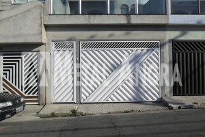 Portao_Galvanizado_Basculante_Metal_Angra_46