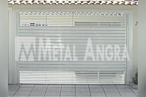 Portao_Galvanizado_Basculante_Metal_Angra_47