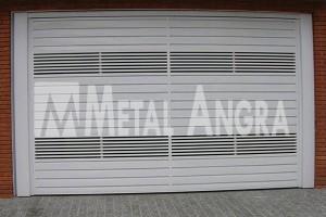 Portao_Galvanizado_Basculante_Metal_Angra_48