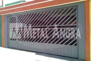 Portao_Galvanizado_Basculante_Metal_Angra_50