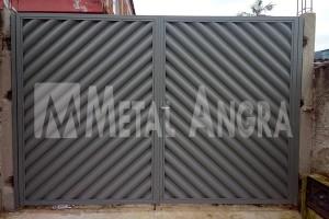 Portao_Galvanizado_Basculante_Metal_Angra_8