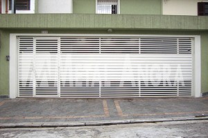 Portao_Galvanizado_Basculante_Metal_Angra_9