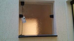 box_basculante (12)
