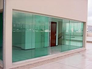 porta_vidro_temperado