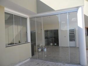 porta_vidro_temperado (6)