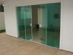 porta_vidro_temperado (9)