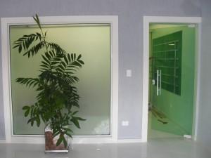 porta pivotante 01
