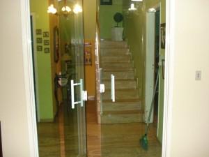 porta pivotante 03