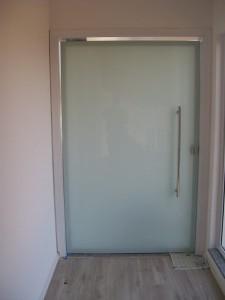 porta pivotante 06